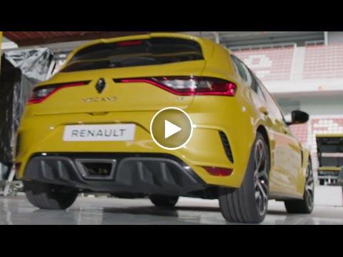 https://www.wandaloo.com/files/2018/07/Renault-Megane-RS-Trophy-2018-video.jpg