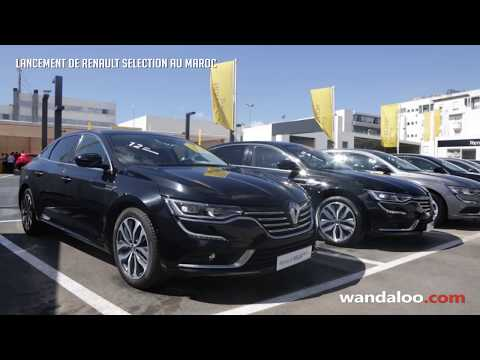 https://www.wandaloo.com/files/2018/07/Renault-Selection-Maroc-lancement-video.jpg