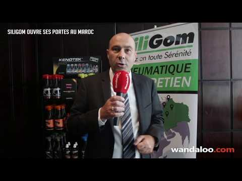 SiliGom-Maroc-Point-Presse-lancement-video.jpg