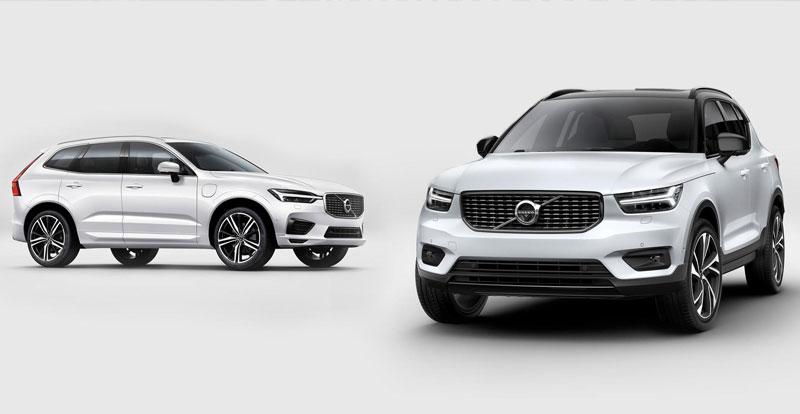 https://www.wandaloo.com/files/2018/07/Volvo-XC40-vs-Volvo-XC60-Production-2018.jpg
