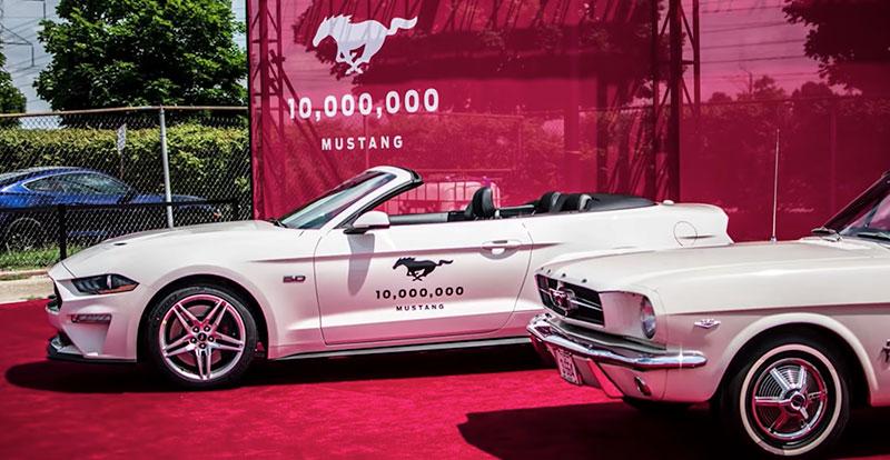 https://www.wandaloo.com/files/2018/08/10-million-Ford-Mustang-2018.jpg