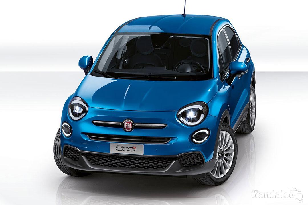 https://www.wandaloo.com/files/2018/08/FIAT-500X-2019-Neuve-Maroc-01.jpg