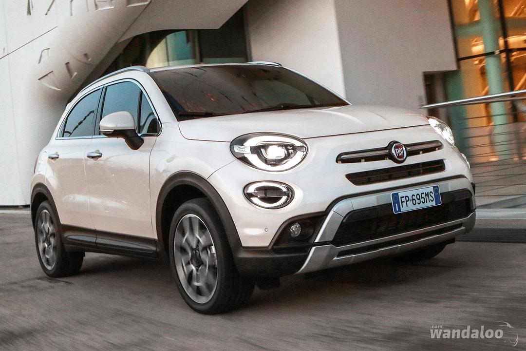 https://www.wandaloo.com/files/2018/08/FIAT-500X-2019-Neuve-Maroc-04.jpg