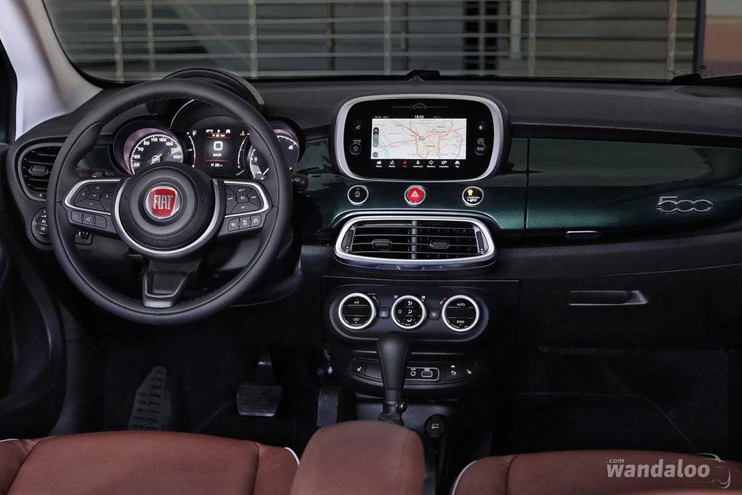 https://www.wandaloo.com/files/2018/08/FIAT-500X-2019-Neuve-Maroc-11.jpg
