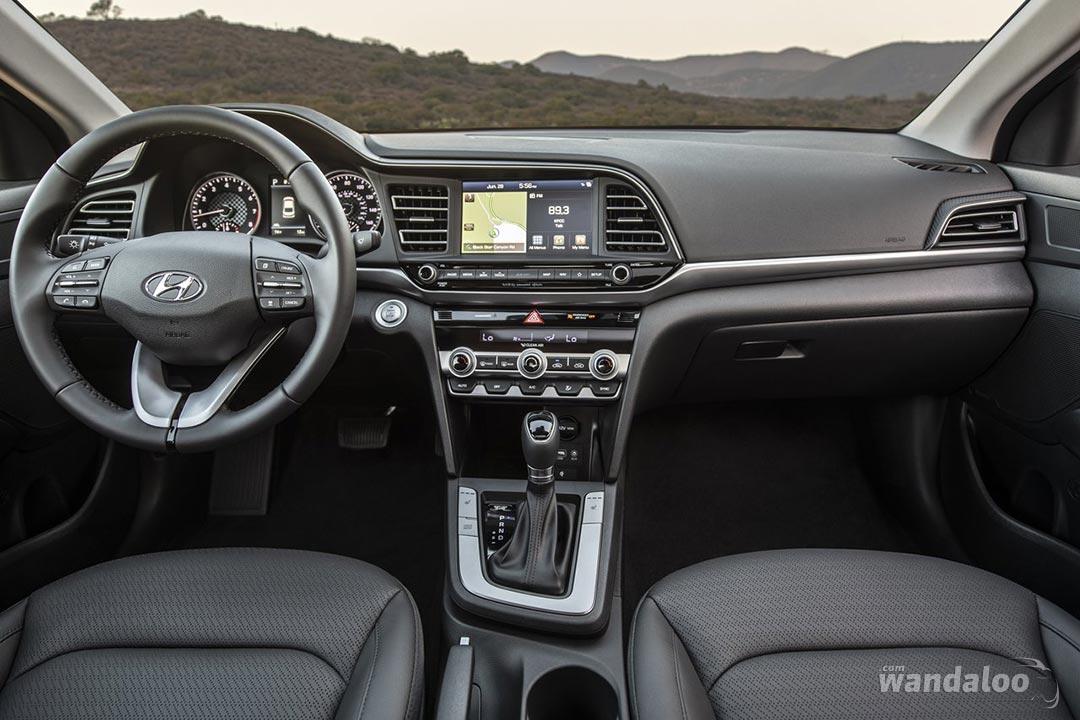 https://www.wandaloo.com/files/2018/08/Hyundai-Elantra-2019-Neuve-Maroc-02.jpg