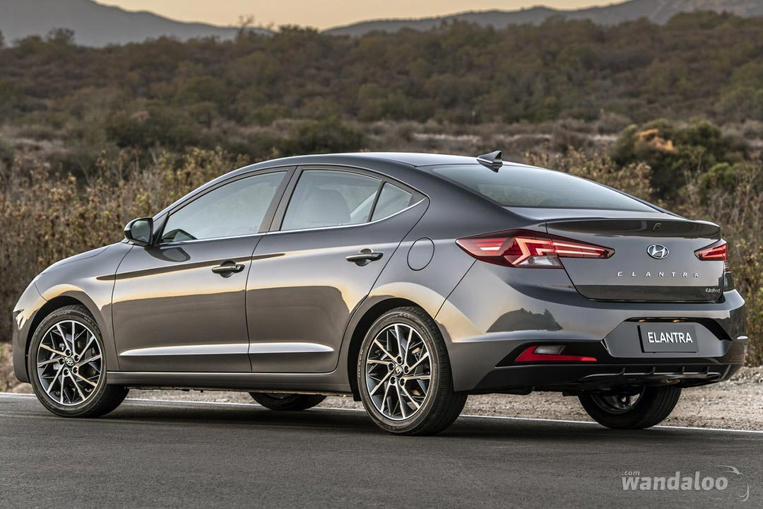 https://www.wandaloo.com/files/2018/08/Hyundai-Elantra-2019-Neuve-Maroc-03.jpg