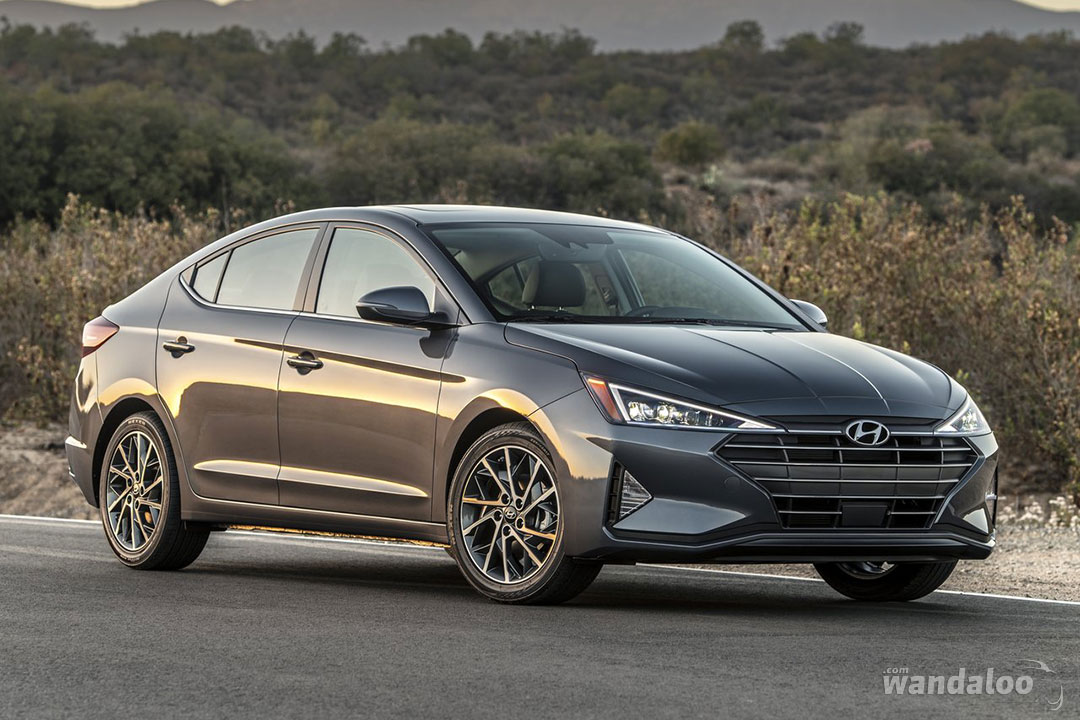 https://www.wandaloo.com/files/2018/08/Hyundai-Elantra-2019-Neuve-Maroc-04.jpg