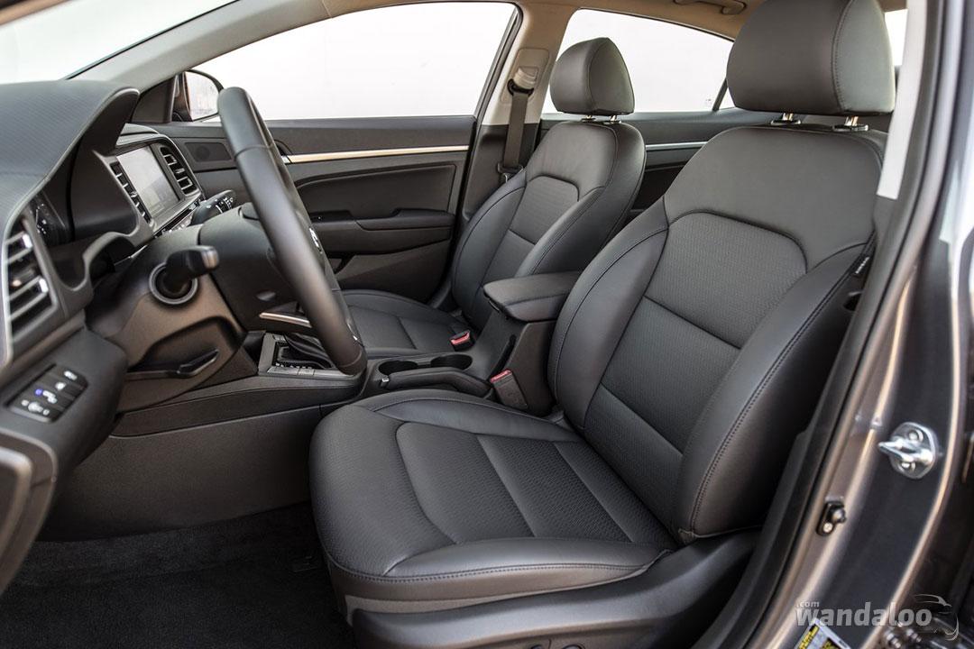 https://www.wandaloo.com/files/2018/08/Hyundai-Elantra-2019-Neuve-Maroc-06.jpg