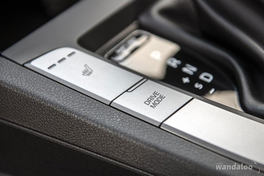 https://www.wandaloo.com/files/2018/08/Hyundai-Elantra-2019-Neuve-Maroc-09.jpg