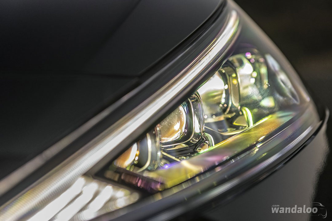 https://www.wandaloo.com/files/2018/08/Hyundai-Elantra-2019-Neuve-Maroc-14.jpg