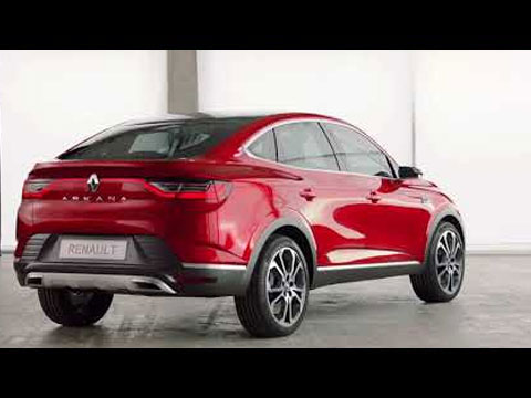 Renault-Arkana-2019-Neuve-Maroc-video.jpg