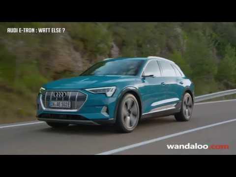 AUDI-e-Tron-2019-video.jpg