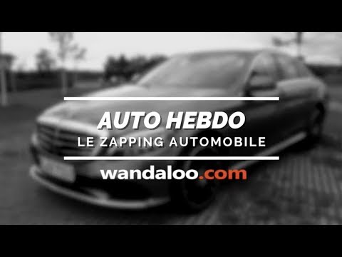 https://www.wandaloo.com/files/2018/09/Auto-Hebdo-2018-09-18-video.jpg
