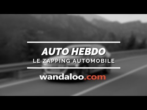 Auto-Hebdo-2018-09-28-video.jpg