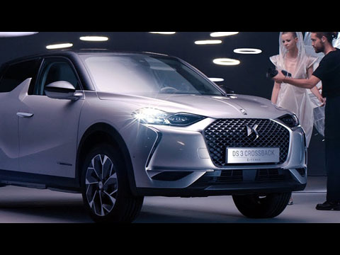https://www.wandaloo.com/files/2018/09/DS-3-CROSSBACK-2019-video.jpg