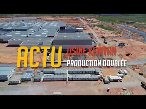 Groupe-PSA-Production-Double-Usine-Kenitra-2018-video.jpg