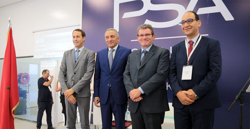 https://www.wandaloo.com/files/2018/09/Groupe-PSA-Production-Double-Usine-Kenitra-2018.jpg