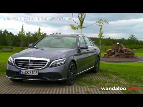 Mercedes-Classe-C-2019-Neuve-Maroc-video.jpg