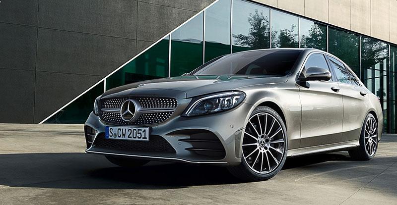 https://www.wandaloo.com/files/2018/09/Mercedes-Classe-C-2019-Neuve-Maroc.jpg