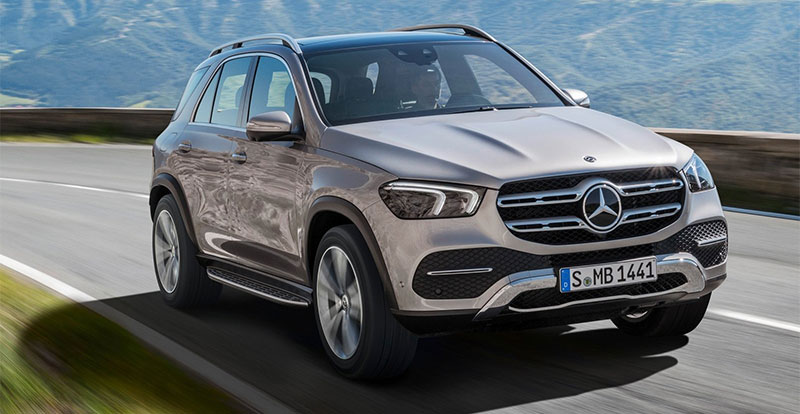 https://www.wandaloo.com/files/2018/09/Mercedes-Classe-GLE-2019-Neuve-Maroc-Avant.jpg