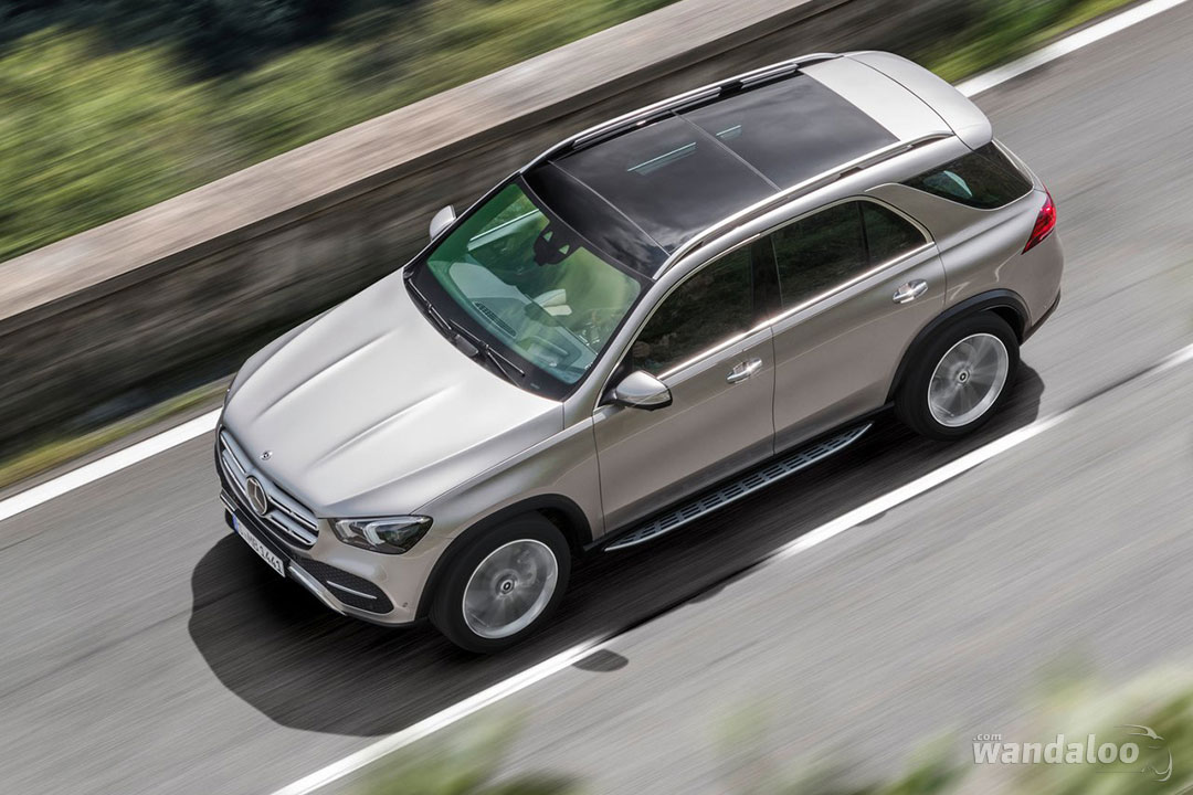 https://www.wandaloo.com/files/2018/09/Mercedes-GLE-2019-Neuve-Maroc-07.jpg