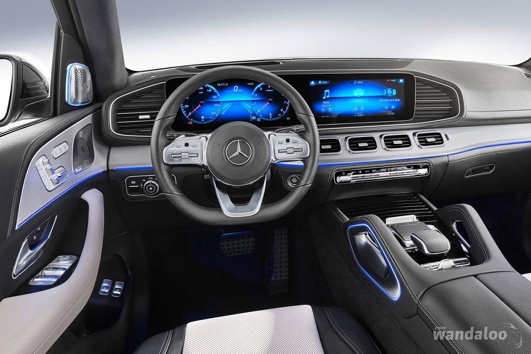 https://www.wandaloo.com/files/2018/09/Mercedes-GLE-2019-Neuve-Maroc-08.jpg