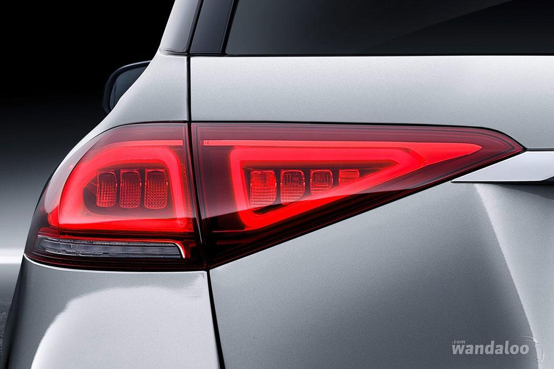 https://www.wandaloo.com/files/2018/09/Mercedes-GLE-2019-Neuve-Maroc-11.jpg