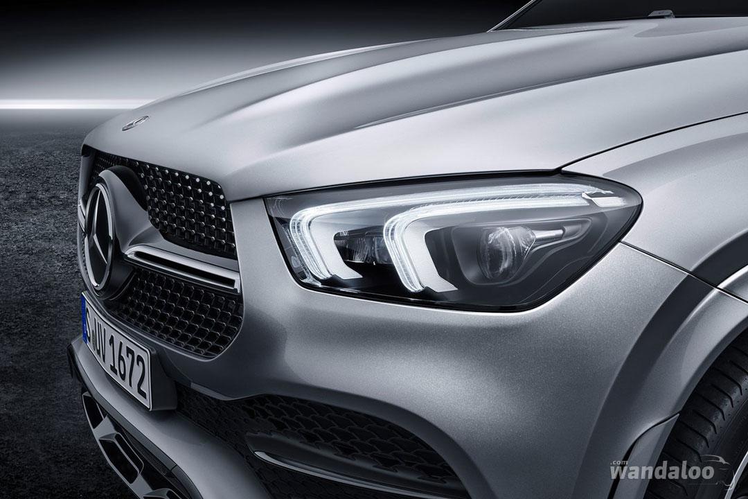 https://www.wandaloo.com/files/2018/09/Mercedes-GLE-2019-Neuve-Maroc-12.jpg