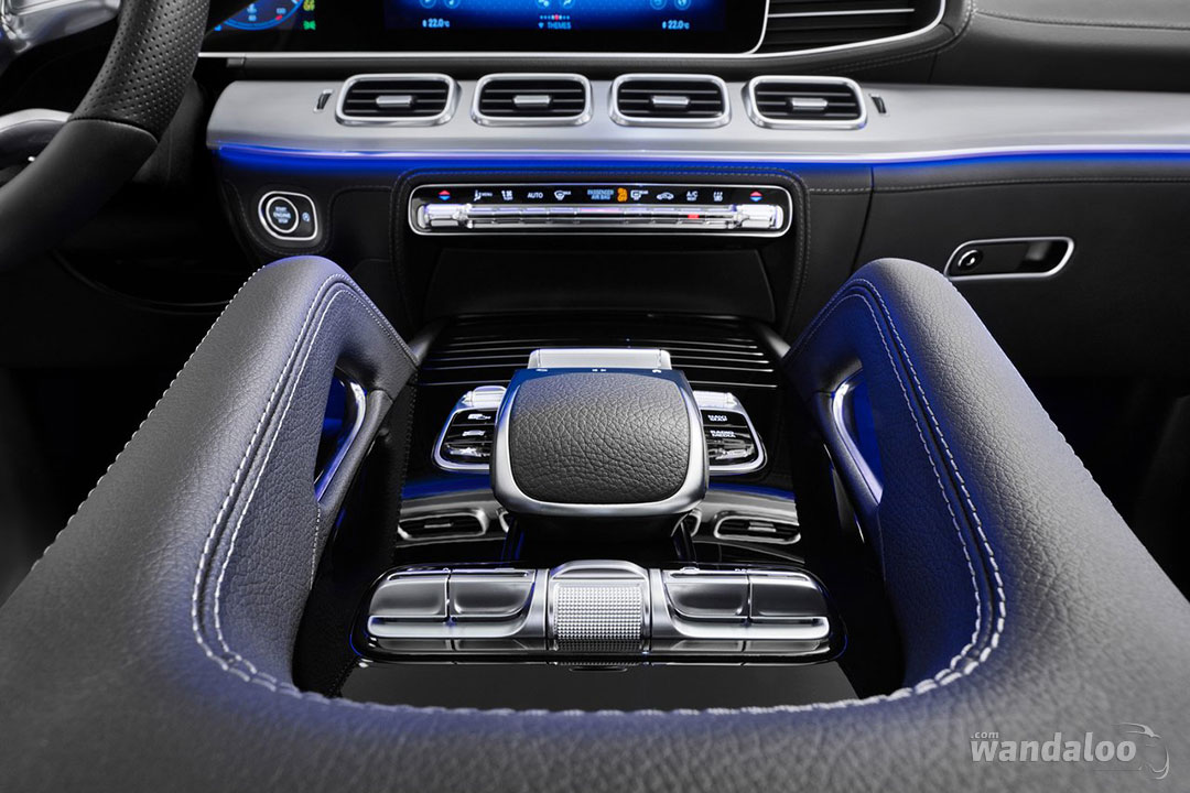 https://www.wandaloo.com/files/2018/09/Mercedes-GLE-2019-Neuve-Maroc-14.jpg