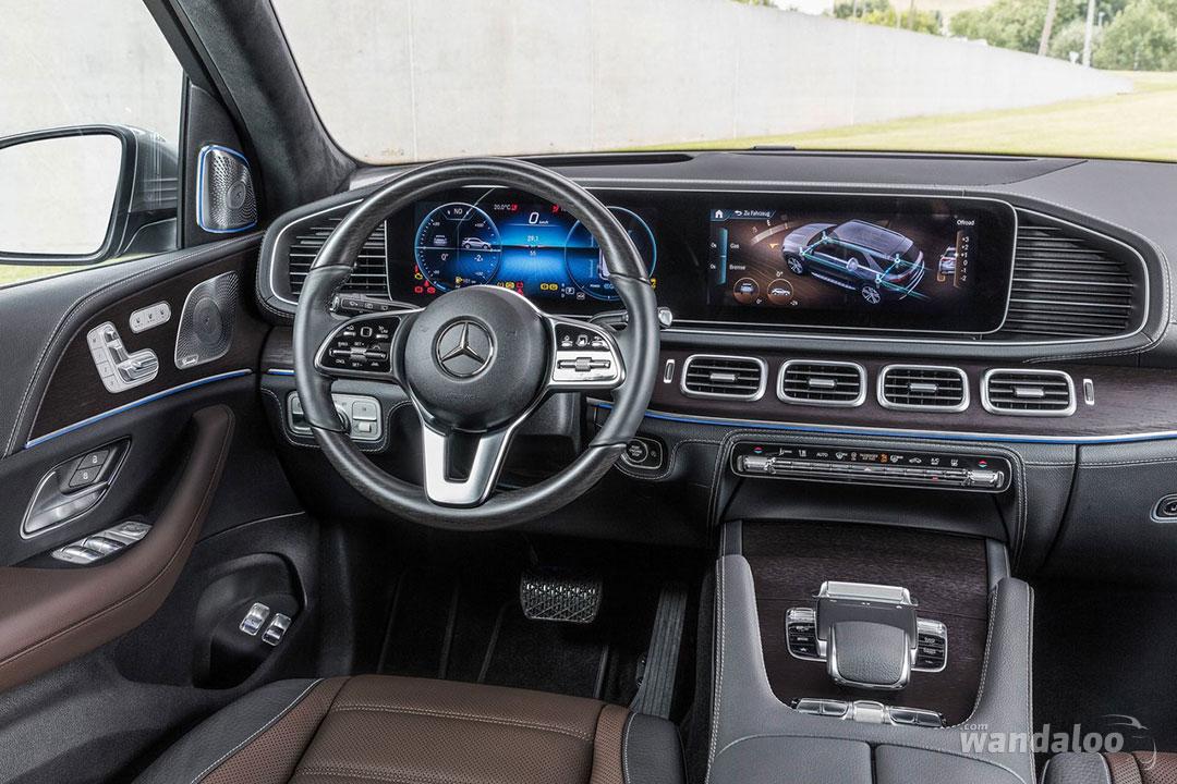 https://www.wandaloo.com/files/2018/09/Mercedes-GLE-2019-Neuve-Maroc-18.jpg
