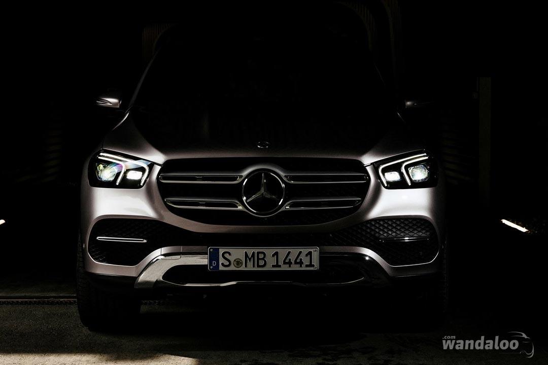 https://www.wandaloo.com/files/2018/09/Mercedes-GLE-2019-Neuve-Maroc-20.jpg