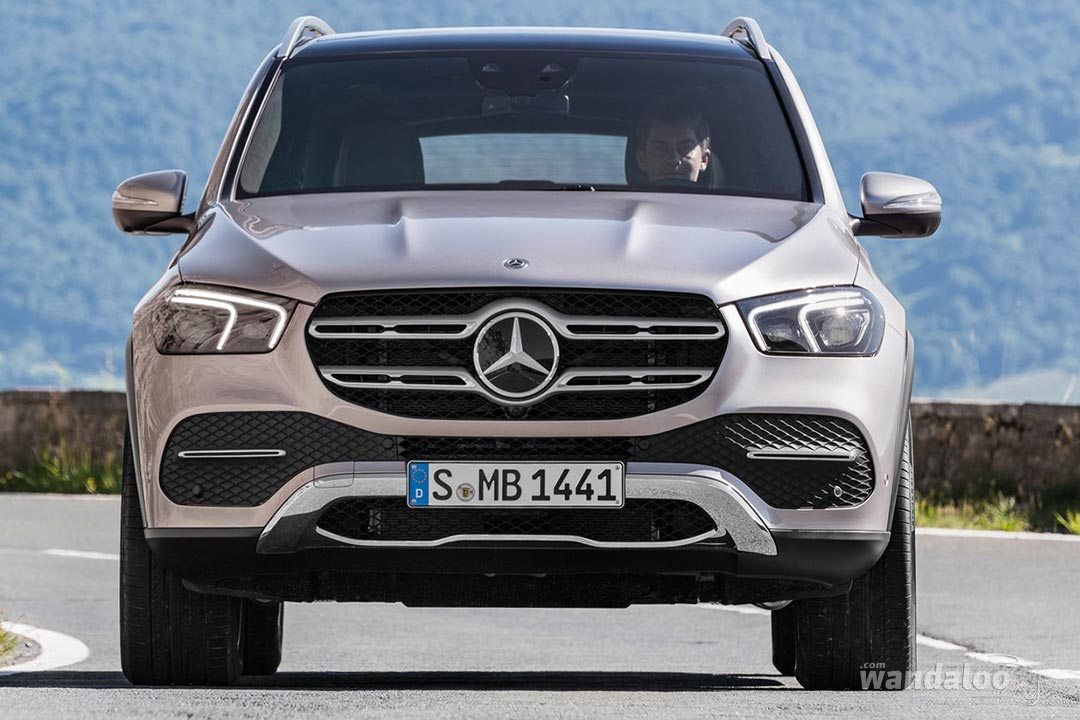 https://www.wandaloo.com/files/2018/09/Mercedes-GLE-2019-Neuve-Maroc-21.jpg