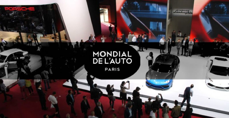 https://www.wandaloo.com/files/2018/09/Mondial-Auto-Paris-2018.jpg