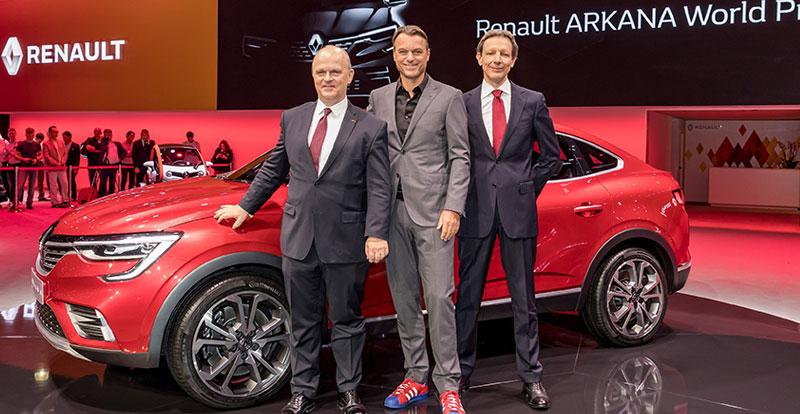 https://www.wandaloo.com/files/2018/09/Renault-Arkana-2019-Premiere-Mondiale-Russie-Laurent-van-den-Acker.jpg
