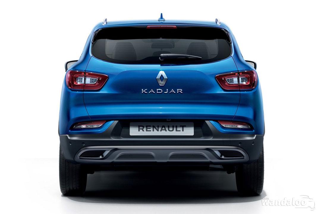 https://www.wandaloo.com/files/2018/09/Renault-Kadjar-2019-Neuve-Maroc-01.jpg