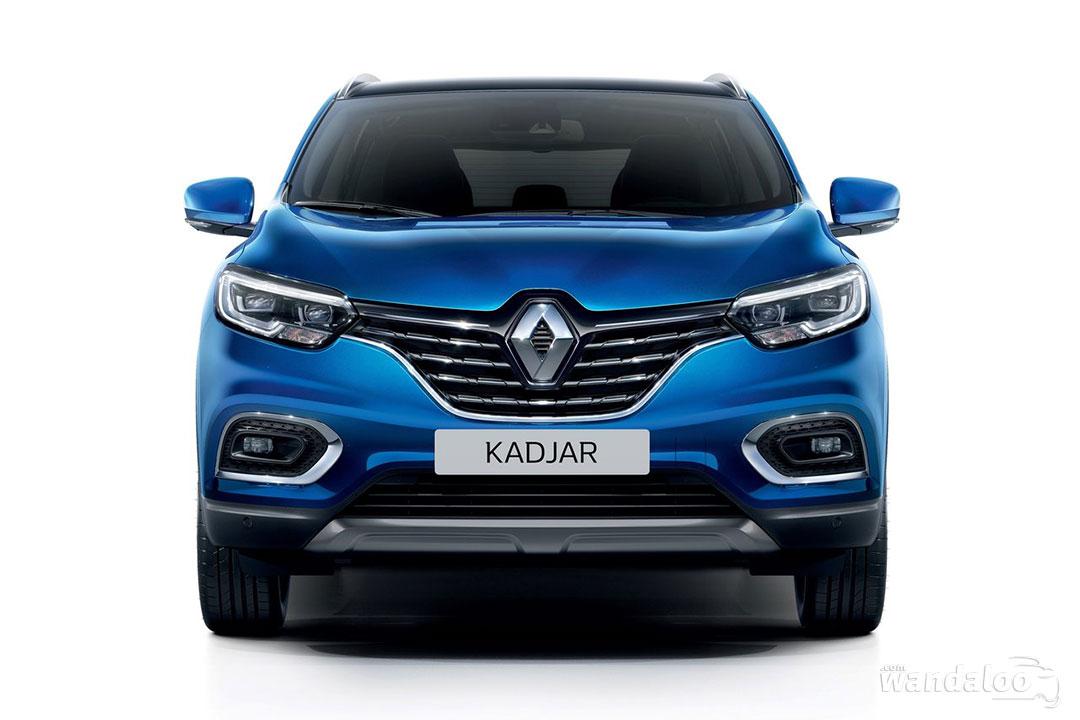 https://www.wandaloo.com/files/2018/09/Renault-Kadjar-2019-Neuve-Maroc-02.jpg