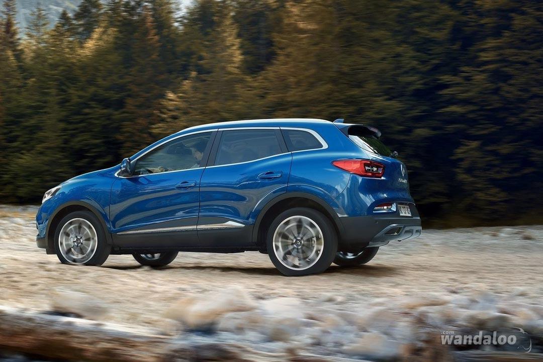 Renault-Kadjar-2019-Neuve-Maroc-04.jpg