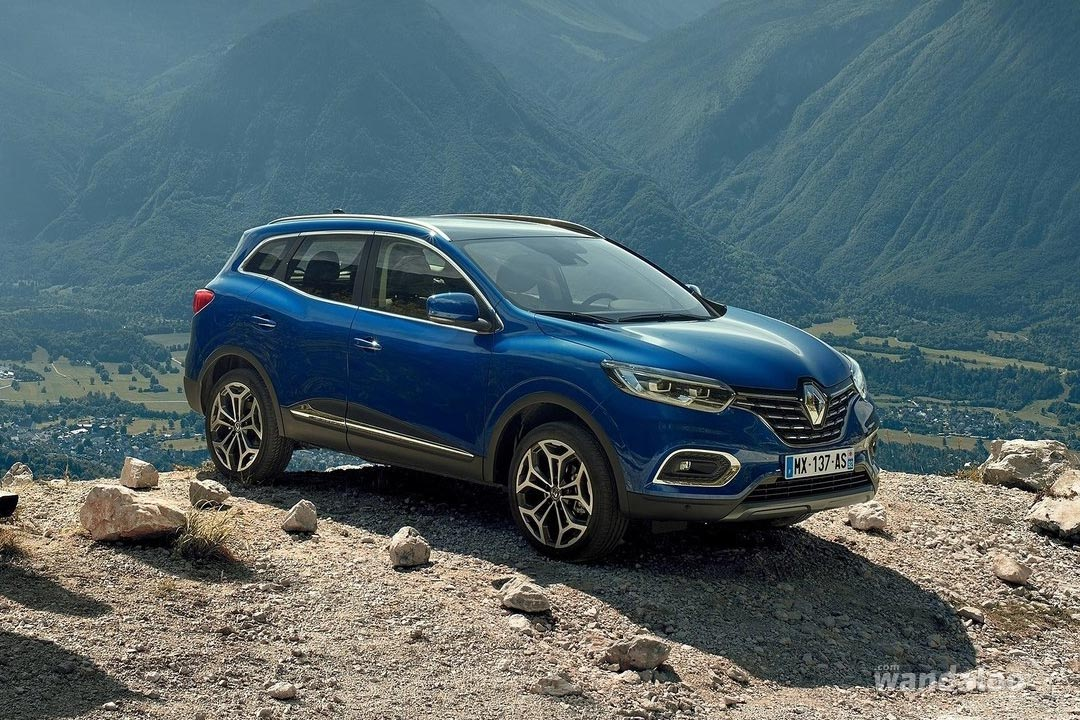 https://www.wandaloo.com/files/2018/09/Renault-Kadjar-2019-Neuve-Maroc-05.jpg