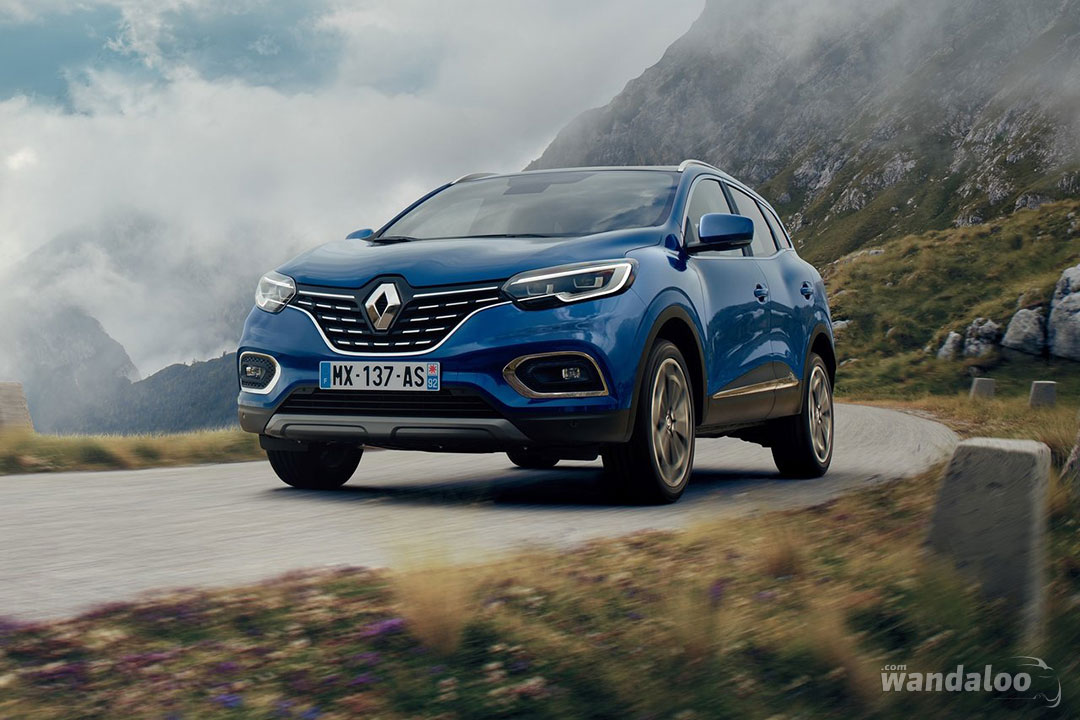 Renault-Kadjar-2019-Neuve-Maroc-06.jpg