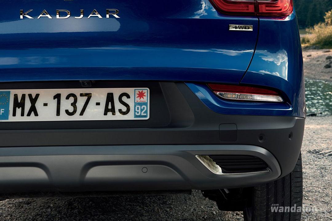 https://www.wandaloo.com/files/2018/09/Renault-Kadjar-2019-Neuve-Maroc-07.jpg