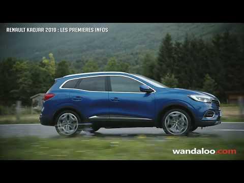 Renault-Kadjar-2019-Neuve-Maroc-video.jpg