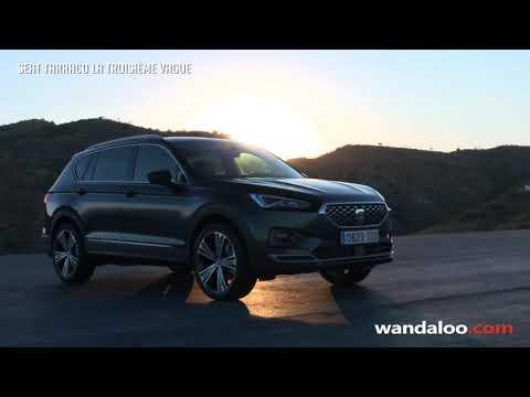 SEAT-Tarraco-2019-Neuve-Maroc-video.jpg