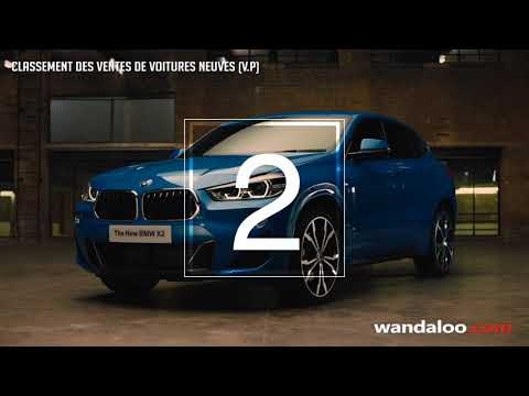 Vente-Automobile-Maroc-Aout-2018-video.jpg