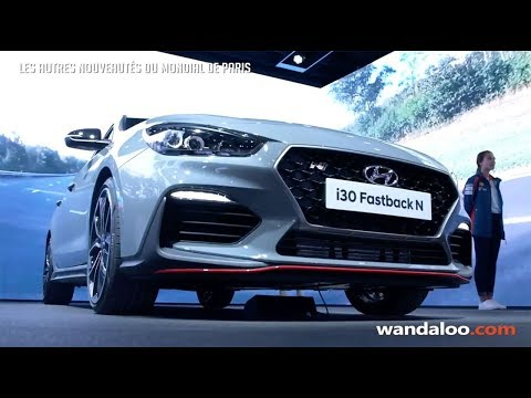 ALPINE-KIA-HYUNDAI-TOYOTA-Mondial-Auto-Paris-2018-video.jpg