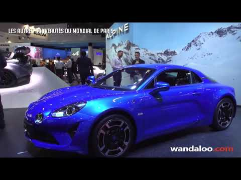 ALPINE-Mondial-Auto-Paris-2018-video.jpg