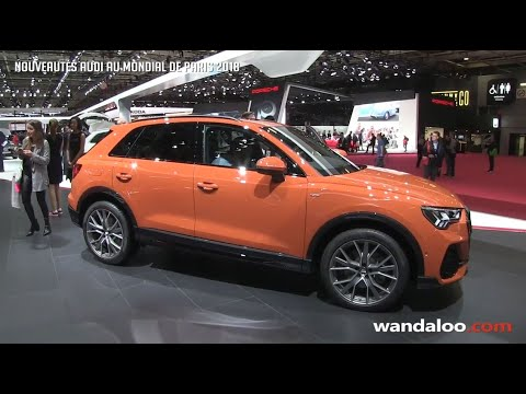 AUDI-Mondial-Auto-Paris-2018-video.jpg
