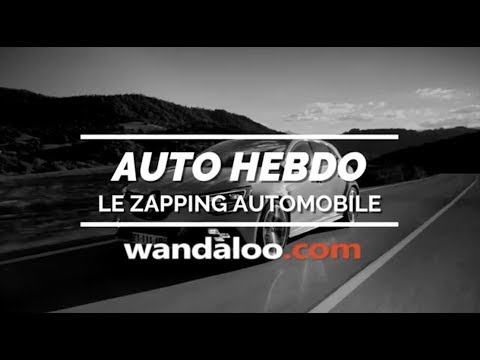 https://www.wandaloo.com/files/2018/10/Auto-Hebdo-2018-10-20-video.jpg