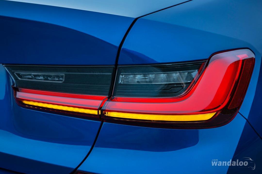 https://www.wandaloo.com/files/2018/10/BMW-Serie-3-2019-Neuve-Maroc-01.jpg