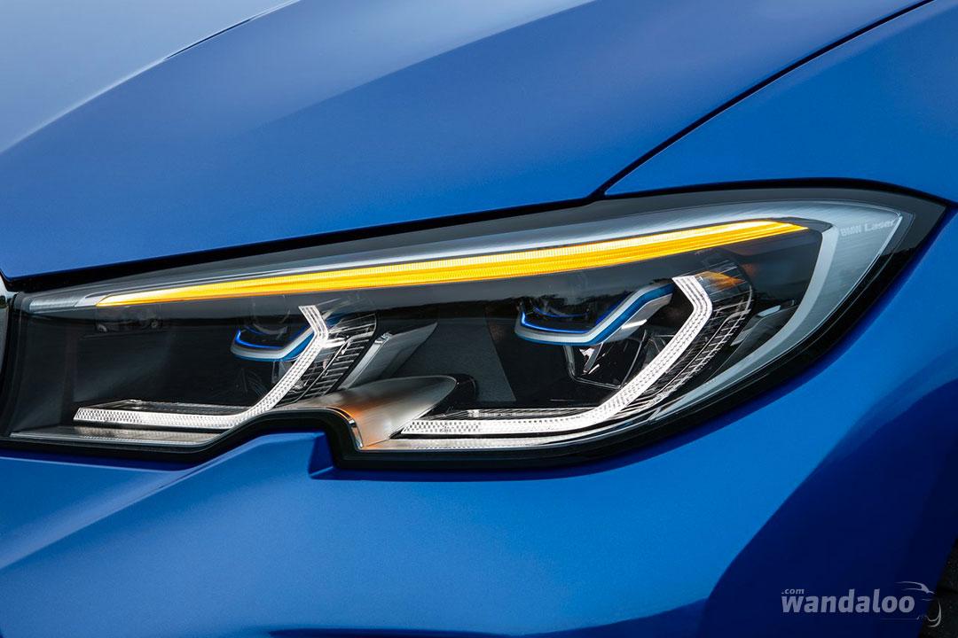 https://www.wandaloo.com/files/2018/10/BMW-Serie-3-2019-Neuve-Maroc-02.jpg