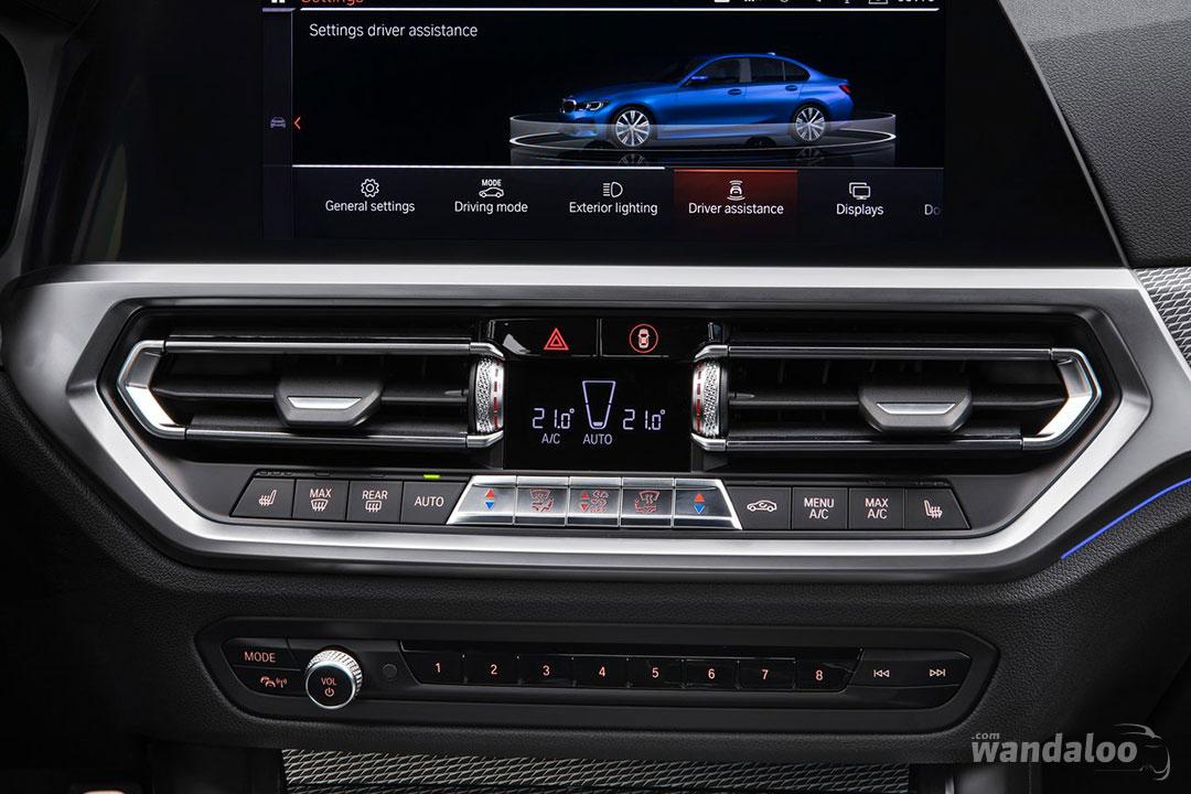 https://www.wandaloo.com/files/2018/10/BMW-Serie-3-2019-Neuve-Maroc-03.jpg